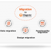 Magento Migration: 10 things to discuss with your Agency