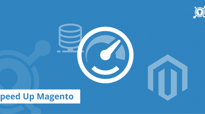 Boosting The Performance Of Magento Store