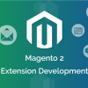 What is the Cost of Custom Magento 2 Extension Development?