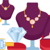 Profitable Online Gems & Jewelry Industry Solutions India & Latest Trends