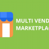 Know How Magento Multi-Vendor Website is the Right Choice for you