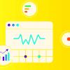 Comprehensive Way to Optimize Magento Store Score to Suite Core Web Vitals