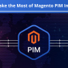 Effective Tips to Make the Most of Magento PIM Integration