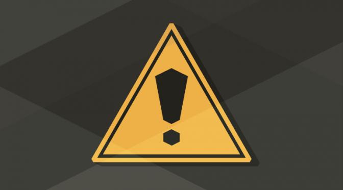 Magento Store Malware Vulnerability