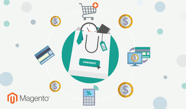 5 Tips To Create A Sales-Driven Checkout Page For A Magento Store