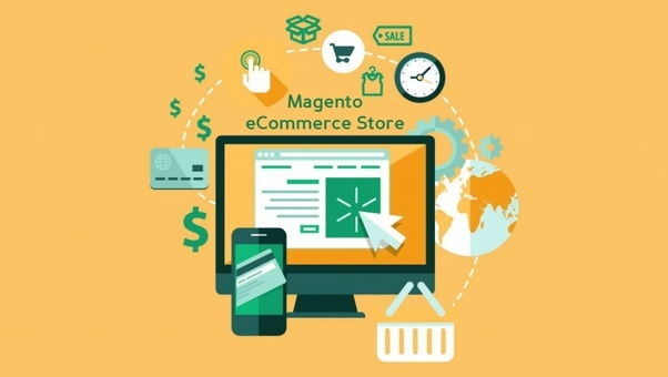7 Elements That Your Magento E-Commerce Store Should Have