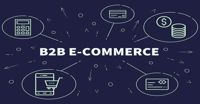 Magento To Unlock Business Value For B2B E-Commerce
