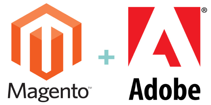 Adobe integration