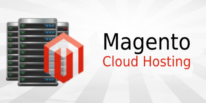 Magento Hosting Facts That Every E-commerce Merchant Must Know