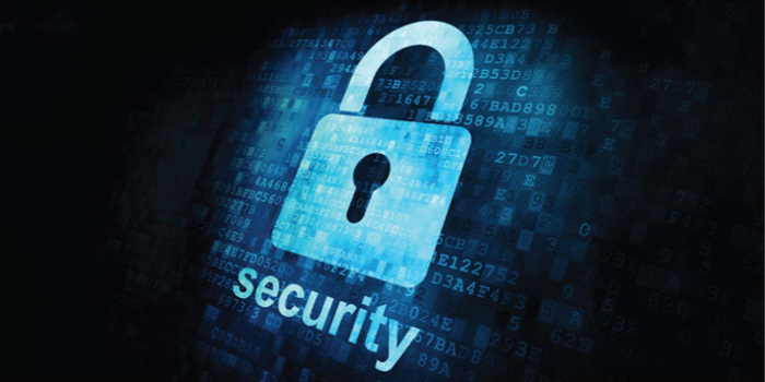 Important Tips To Improve Magento 2 Ecommerce Website Security