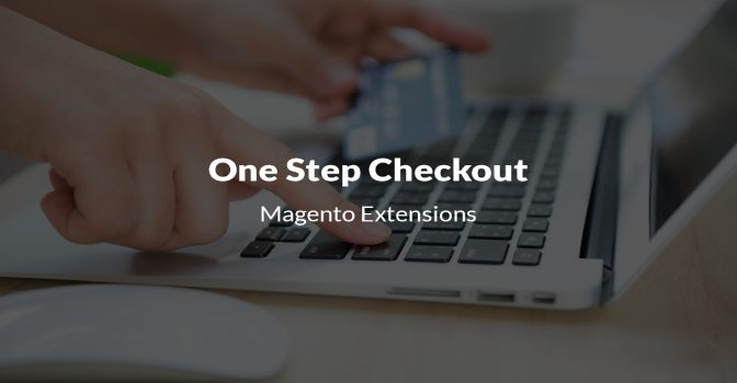 Fix Abandon Carts with Magento 2 One Step Checkout Extensions