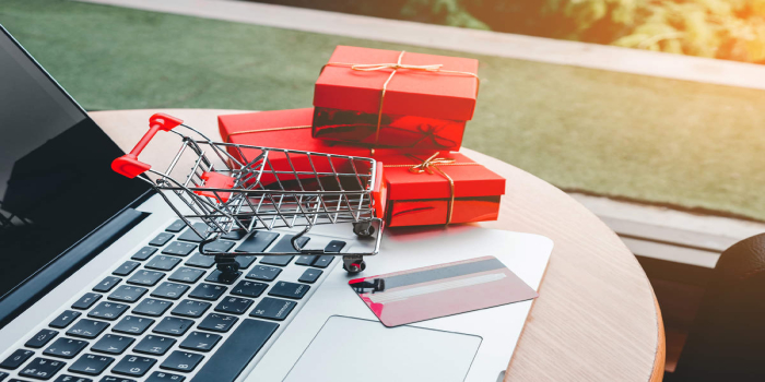 Tips for E-commerce to Stay Productive during COVID-19 Pandemic