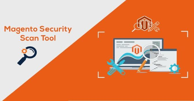 Magento Security Scan Tool - Features for Ecommerce Development