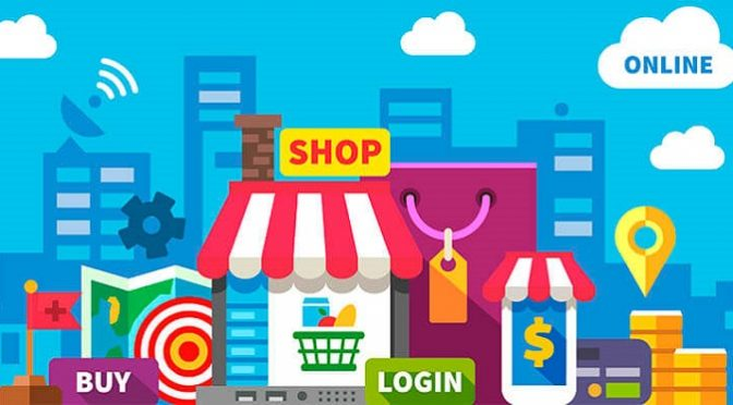 5 Compelling Reasons Why Your Business Needs an Online Store