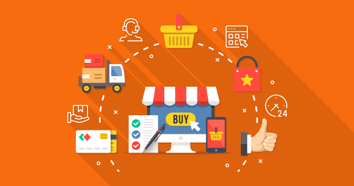 How to Successfully Build & Manage a Magento Marketplace