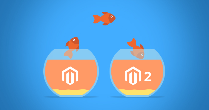 7 Tips for Smooth Magento 1 to Magento 2 Migration Process in 2021