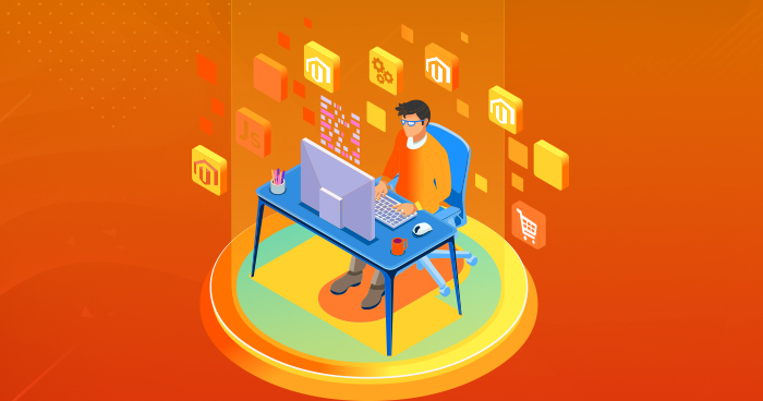 Tips to Hire Best Magento Development Company for Business Growth