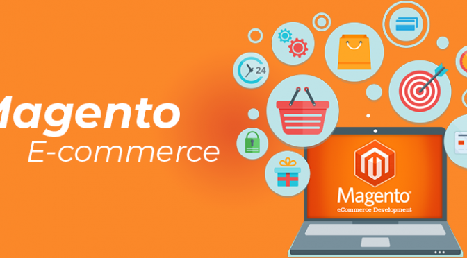 How to Choose a Magento Ecommerce Development Agency for your Business Enterprise?