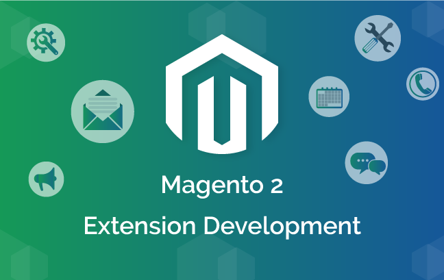 What is the Cost of Custom Magento 2 Extension Development