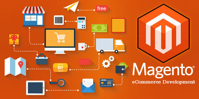 What Challenges faced by eCommerce Magento Development Agency