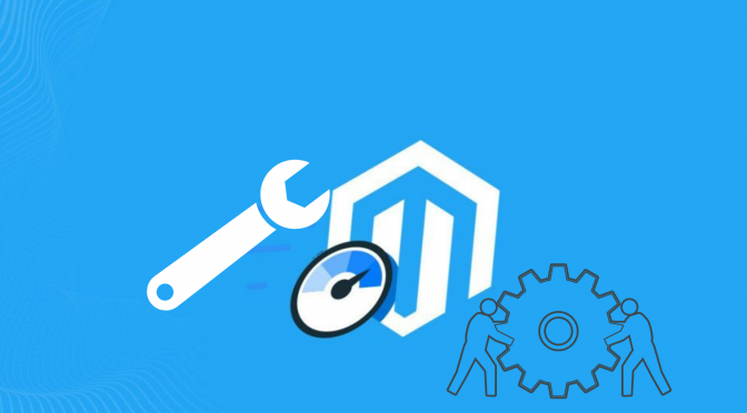 Magento Performance Issues and Their Solutions